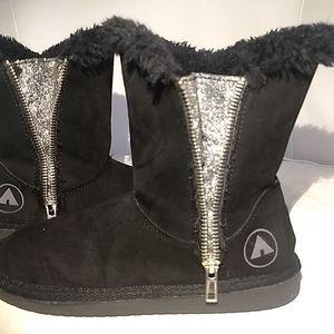3/20🌿Air Walk Boots